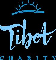 tibetcharity.se